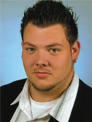 Mike Brunder