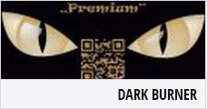 Dark Burner Aromen